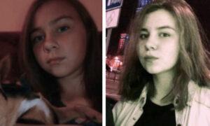 17-letnia Wiktoria odnaleziona. Wynajęła mieszkanie z 50-latkiem