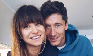 Lewandowska planuje trzecie dziecko? Jej słowa nie pozostawiają złudzeń