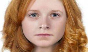 Czy odnalazła się Monika Bielawska? 26 lat temu została sprzedana przez ojca