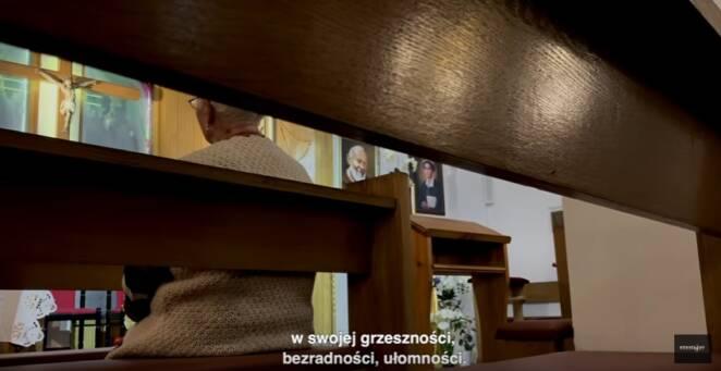 Gdzie obejrzeć film braci Sekielskich