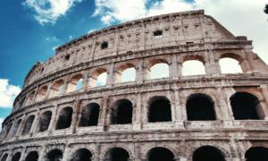 Kiedy Włosi otworzą granice dla turystów? Padła konkretna data!