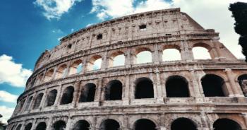 Kiedy Włosi otworzą granice