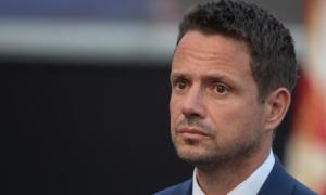 Kim jest Rafał Trzaskowski? Cała prawda o nowym kandydacie na prezydenta RP