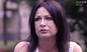 Matka Anaid apeluje do celebrytów, by zaczęli mówić prawdę o Zatoce Sztuki