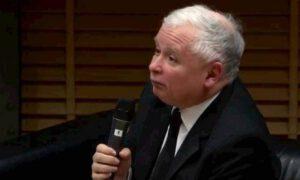 PiS straci samodzielną większość? Kiepska sytuacja partii według nowego sondażu