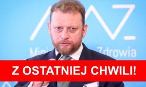 Koronawirus w Polsce 9 lipca. Nowe zakażenia rozsiane po całym kraju