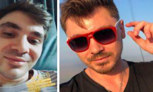 Syn Zenka Martyniuka na wolności! Król disco-polo wpłacił za niego kaucję