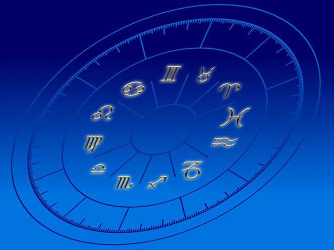 Uzależnienia a znaki zodiaku