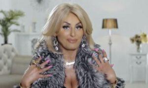 """Czy będzie kolejny sezon """"Królowe życia""""? Dagmara Kaźmierska odpowiada!"""