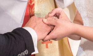 Panna Młoda myślała, że goście weselni będą hojniejsi. Czekało ją rozczarowanie