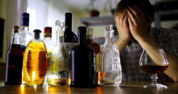jak zniechęcić ludzi do picia