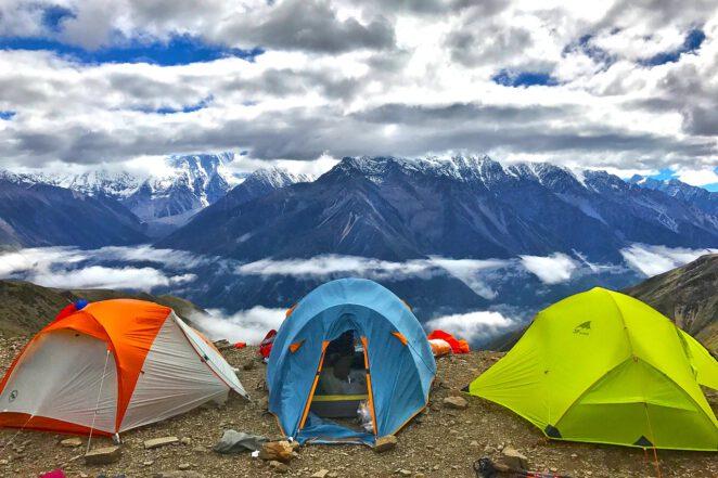 Obozy wakacyjne i kolonie w 2020