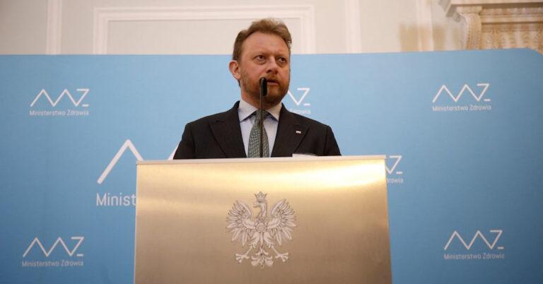 koronawirus w Polsce 29 maja