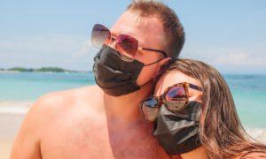 Limit osób mogących jednocześnie przebywać na plaży. Nowy pomysł rządu