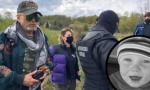 Rutkowski wiedział, że ciało Kacperka zostanie znalezione w sobotę