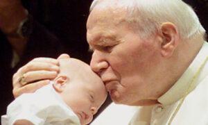 100. rocznica urodzin św. Jana Pawła II. Te obchody są wyjątkowo smutne…