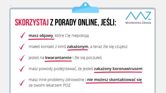 najmłodsza ofiara koronawirusa w Polsce
