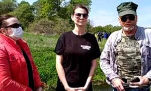 Kacperek z Nowogrodźca nie żyje! Rutkowski ujawnia szczegóły poszukiwań