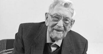 nie żyje najstarszy mężczyzna na świecie