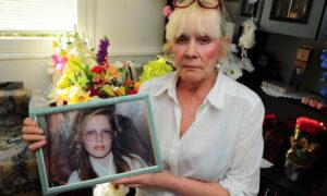 Zbiórka na pogrzeb Joanny Gibner. Matka zamordowanej nie ma za jej pochować