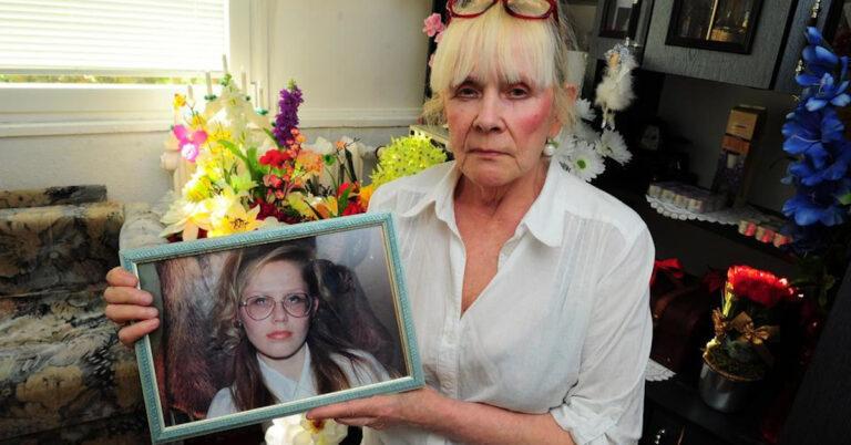 odnaleziono zwłoki Joanny Gibner
