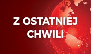 Poranny komunikat Ministerstwa Zdrowia. Sytuacja na Śląsku wciąż jest ciężka