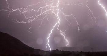 prognoza pogody 25 maja