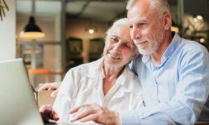 Renta dożywotnia dla seniorów? Czym jest i jak można ją dostać?