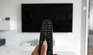 Telewizja naziemna zmienia częstotliwość. Sprawdź, czy Twój telewizor ją odbiera