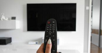 telewizjatelewizja naziemna zmienia częstotliwość zmienia częstotliwość