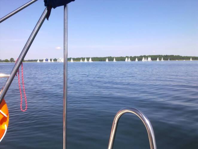 wypadek na jeziorze Dargin 2