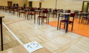Wytyczne MEN w kwestii matur. Jak będą wyglądać egzaminy?