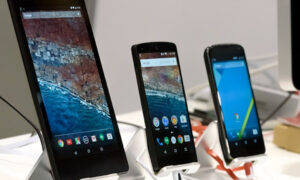 Ceny smartfonów drastycznie wzrosną. Rząd planuje wprowadzić nowy podatek