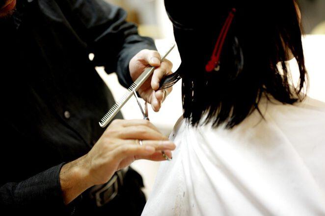 zasady obowiązujące w salonach kosmetycznych 2