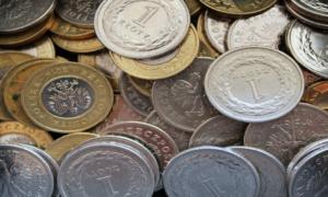 1500 zł za jedną złotówkę? To możliwe, jeśli masz dokładnie taką monetę!