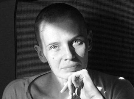 Jacek Olszewski walczy z hejtem 3