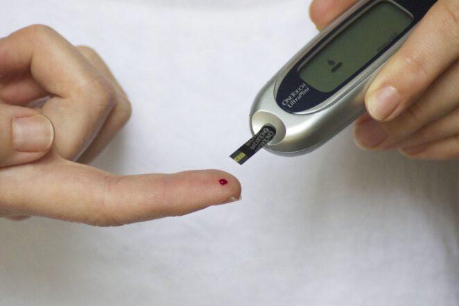 Lek na cukrzycę niedostępny w aptekach