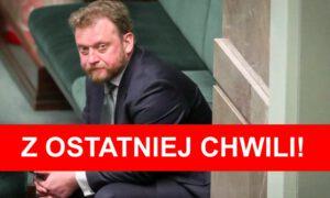 Raport o koronawirusie 14.06. Jak wygląda sytuacja epidemiologiczna w Polsce?