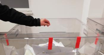 Skandal w komisji wyborczej na Śląsku 0