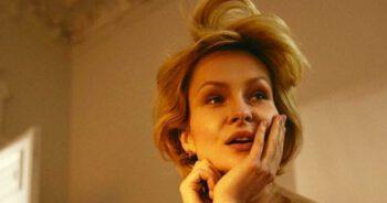 Tragiczny wypadek Mariety Żukowskiej