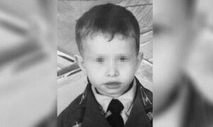 Znaleziono ciało 4-letniego Marka. Chłopiec zaginął kilka godzin wcześniej