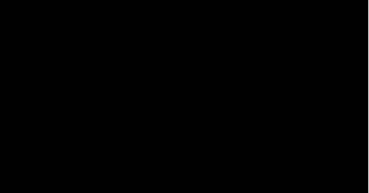 czarne kwadraty na Instagramie