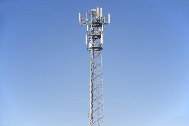 duża awaria sieci t-mobile