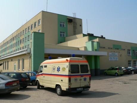 dziecko zmarło bo medycy odmówili pomocy 2