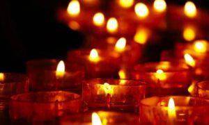 Gwałt w kościele. 22-letnia studentka zmarła trzy dni po brutalnym ataku