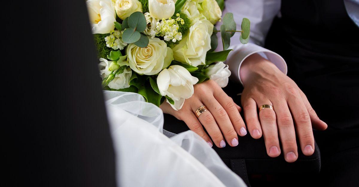 ile daje się księdzu za ślub