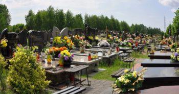 koronawirus na pogrzebie