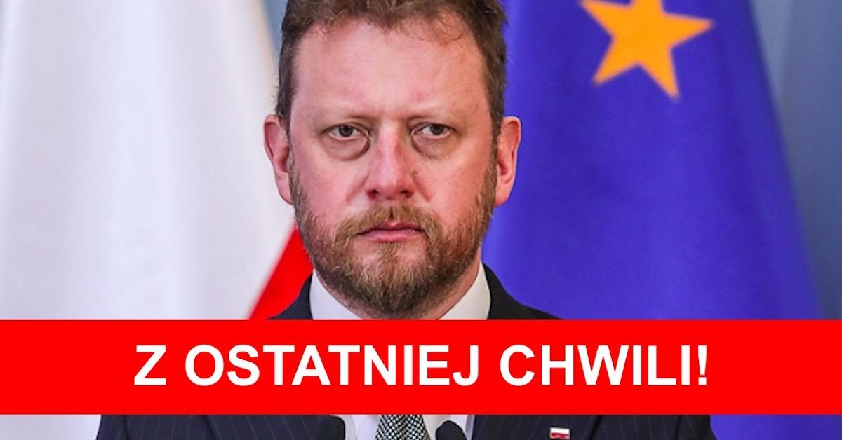 koronawirus w Polsce 24 czerwca