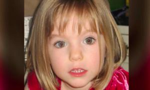 Nowy trop w sprawie zaginięcia Madeleine McCann. Policja złapała sprawcę?