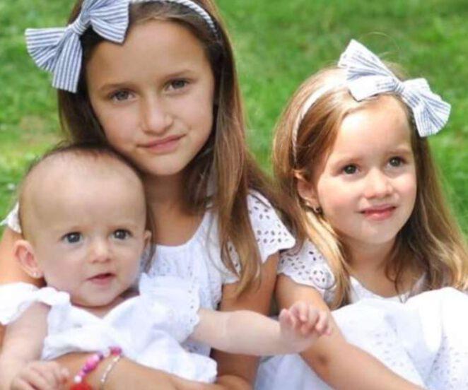matka z trojgiem dzieci zginęła w wypadku